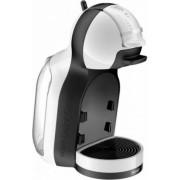 Cafetieră cu capsule Krups KP1201 CS Dolce Gusto Mini Me gri-alb