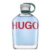 Hugo Boss Hugo eau de Toilette pentru barbati 200 ml