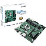 Asus Základní deska Asus PRIME Q370M-C/CSM Socket Intel® 1151v2 Tvarový faktor Micro-ATX Čipová sada základní desky Intel® Q370