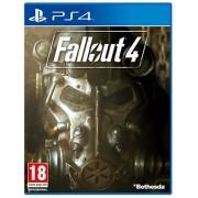 Bethesda Fallout 4 PS-4 D1 UK multi deutsch