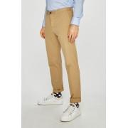 Tommy Hilfiger Tailored - Панталони