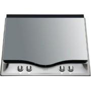 Ariston C 6c (Mr) Coperchio Piano Cottura Da 60 Cm Per Modelli Pc / Pcn Colore Mirror - F077079 - C 6c (Mr)
