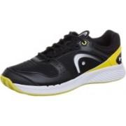 Head Tennis Shoes(Black)