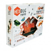 Hexbug Nano Battle Bridge Set