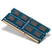 Memorie Laptop Toshiba PA5104U-1M8G 8GB @1600MHz, DDR3L