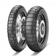 Pirelli Pneumatico Off-Road Scorpion Rally STR 160/60 R 15 M/C 67H M+S TL