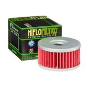 Hiflo filtro olio BETA ALP 3504.0 2003-2015 BETA 350