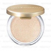 ONLY MINERALS - Mineral Pigment Pearly Beige 0.5g