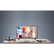 """Monitor TFT, LG 27.5"""", 28TK430V-PZ, 8ms, HDMI, 1366x768"""