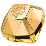 Paco Rabanne Lady Million Eau de Parfum Eau de Parfum (EdP) 50 ml