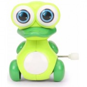 Aarunsh Wind up Toy Duck - Multi