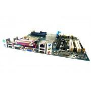 Intel Płyta Fujitsu P5905 D2151-A11 GS6 DDR2 LGA775 XX