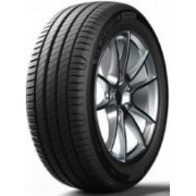 Michelin Primacy 4 195/65R15 91V PJ