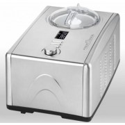 ProfiCook PC-ICM 1091 - 2in1 - Eiscremeautomat
