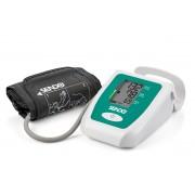 SENDO Advance 2 апарат за измерване на кръвно налягане + адаптер БЕЗПЛАТНА ДОСТАВКА