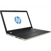 "Laptop HP 15-bs068nm (2NP07EA) 15.6""AG, Intel i3-6006U/4GB/500GB/Intel HD 520"