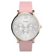 Timex - Часовник TW2T74300