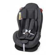 Espiro Delta scaun auto 0 25 kg 17 Graphite 2019