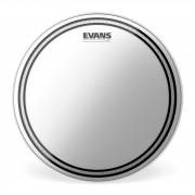 """Evans EC Snare 14"""", B14ECS, Snare Batter"""