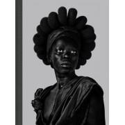 Zanele Muholi: Somnyama Ngonyama, Hardcover