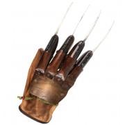 rukavice Nighmare From Elm Street - Freddy Krueger - RUB2446