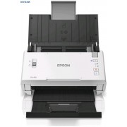 Epson WorkForce DS-410 Scanner Epson