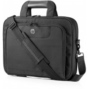 "Torba za laptop 14"" HP L3T08AA Value Topload"