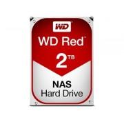 WD Western Digital Red - 2 TB