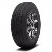 Bridgestone Neumático 4x4 Dueler A/t 693 Iii 285/60 R18 116 V