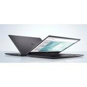 Dell Latitude 7370 [N015L737013EMEA] (на изплащане)