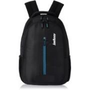 LeeRooy WT_bag34black1042 Waterproof Backpack(Black, 21 L)