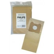 Philips Triathlon dust bags (10 bags)