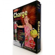 ScienceWiz - Charge! Activity Kit
