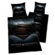 Batman VS Superman ágyneműhuzat