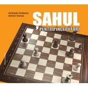 Șahul pentru începători