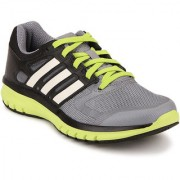 Adidas DURAMO Men's Sports Shoes