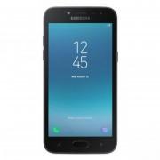 Samsung Galaxy J2 Pro - Negro