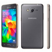 samsung galaxy grand prime DUOS G531H / DS 8GB ROM telefono movil Android - negro