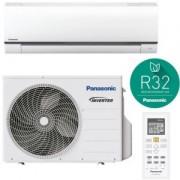 Klima uređaj Panasonic CS/CU-FZ35UKE, komplet