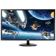 "Asus Monitor led gaming asus 28"" vp28uqg 1ms hdmi displayport 3840x2160"