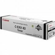 Canon C-EXV43 - 2788B002 toner negro