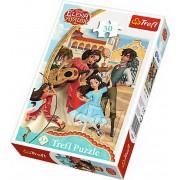 Puzzle Elena din Avalor, 30 piese