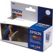 Tinteiro EPSON Côr Stylus Photo 870/ 875DC - C13T00840110