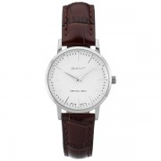 Orologio gant donna w11401 new collection