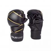 Fujifilm Mitaines / Gants MMA en PU FUJI MAE