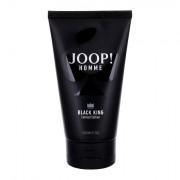 JOOP! Homme Black King sprchový gel 150 ml pro muže