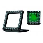 Thrustmaster MFD Cougar Pack retail Joysticks 2960708