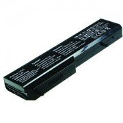 451-10587 Battery (4 Cells) (Dell)