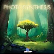 Blue Orange Photosynthesis Juego de Mesa