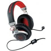 Technica Audio Technica High Fidelity Ath-Pdg1